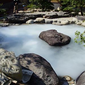 水浄化・環境保全