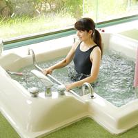 浴槽/バスタブ