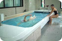 swim-life